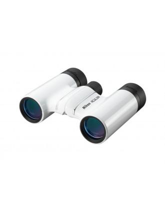 Nikon Κυάλια Aculon T02