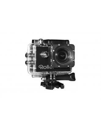 Rollei Action Camera 40325 4S Plus