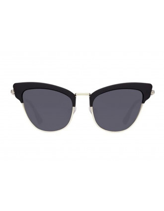 Le Specs Luxe Ashanti 1702104