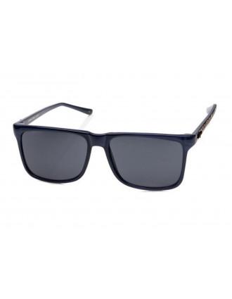 Le Specs Cosmic String 1302147