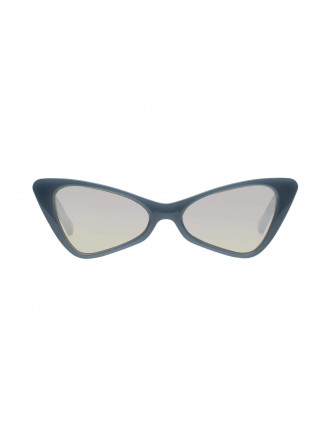 Le Specs On The Hunt (R) 1902014