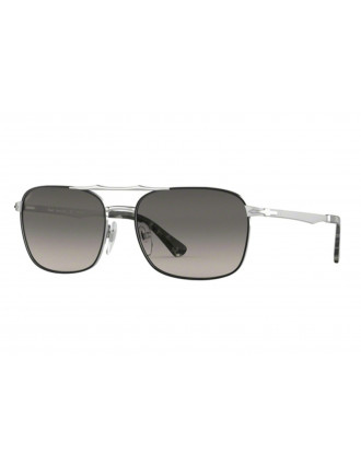 Persol 2454-S