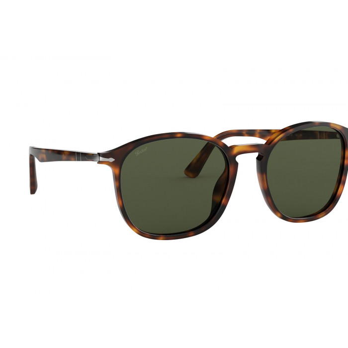 Persol 3215-S