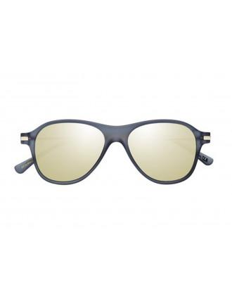 Le Specs Luxe Caesar 1602096