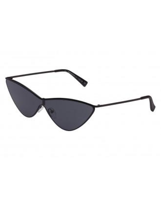 Le Specs The Fugitive 1702118