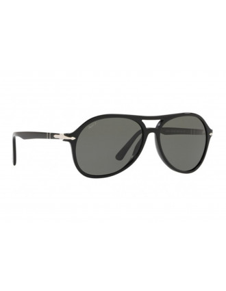 Persol 3194-S
