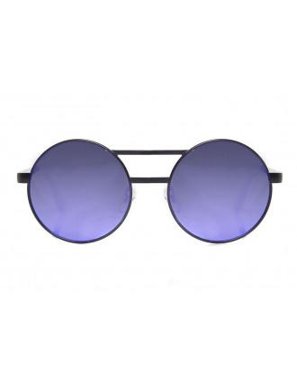 Le Specs Vertigo 1502055