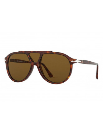 Persol 3217-S