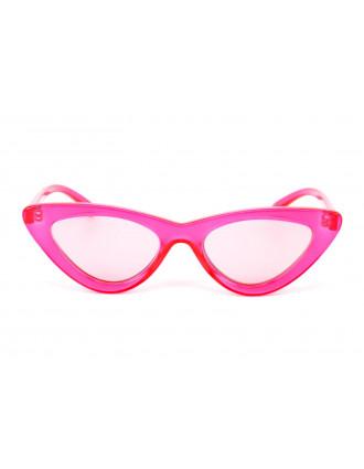 Le Specs The Last Lolita 1702129