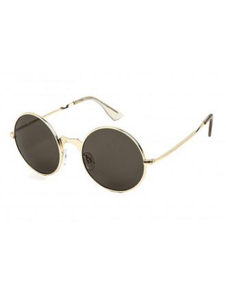 Le Specs Poolside Punk 1502120