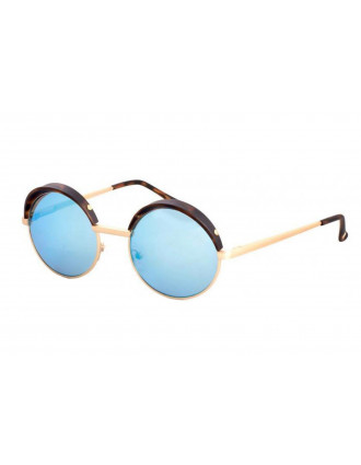 Le Specs Luxe Jester 1602095