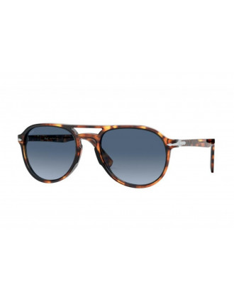 Persol 3235-S