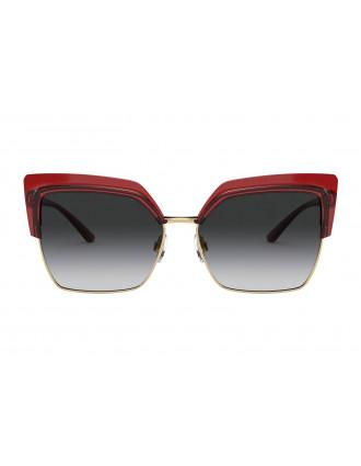 Dolce & Gabbana DG6126