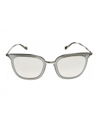Oliver Peoples OV1184S Annetta