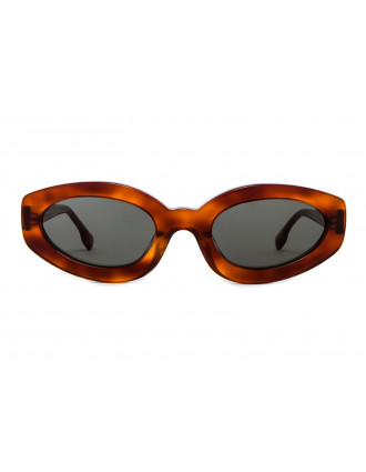 Le Specs Luxe Meteor Amour 1901406