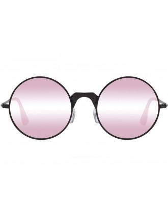 Le Specs Poolside Punk 1502119