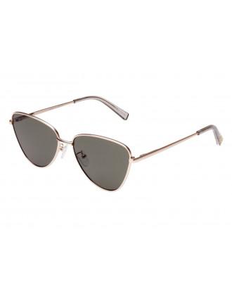 Le Specs Echo 1802170