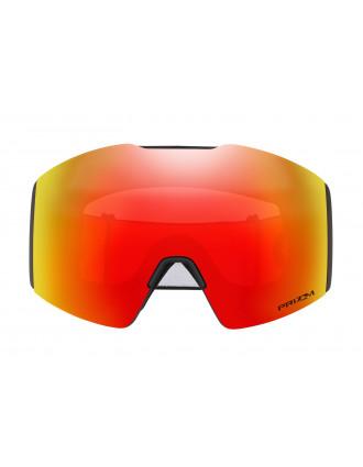 Oakley 0O7099 Μάσκα Ski & Snowboard