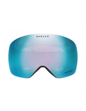 Oakley 0O7050 Μάσκα Ski & Snowboard