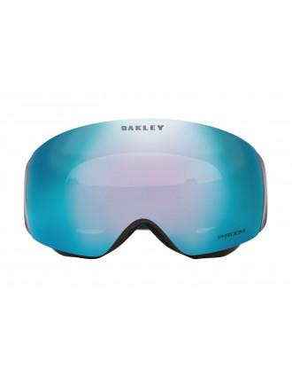 Oakley OO7064 Μάσκα Ski & Snowboard