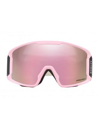 Oakley OO7093 Μάσκα Ski & Snowboard
