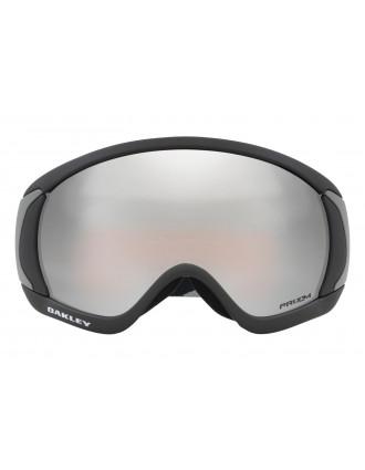 Oakley OO7047 Μάσκα Ski & Snowboard