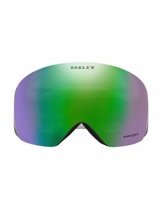Oakley OO7050 Μάσκα Ski & Snowboard