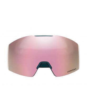 Oakley OO7103 Μάσκα Ski & Snowboard