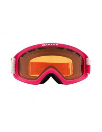 Oakley OO7114 Μάσκα Ski & Snowboard