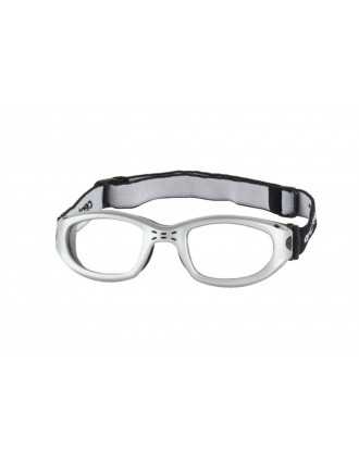 CentroStyle Sport Γυαλιά 49