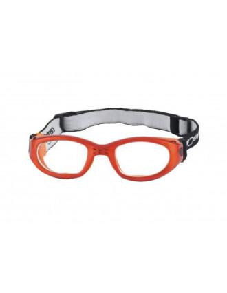 CentroStyle Sport Γυαλιά 47
