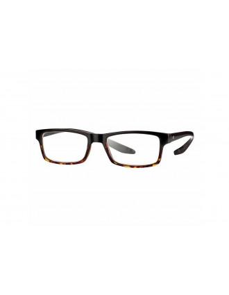 CentroStyle 64030 Έτοιμα Γυαλιά Οράσεως