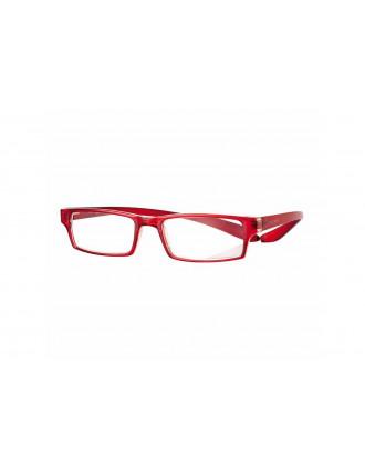 CentroStyle 67530 Έτοιμα Γυαλιά Οράσεως