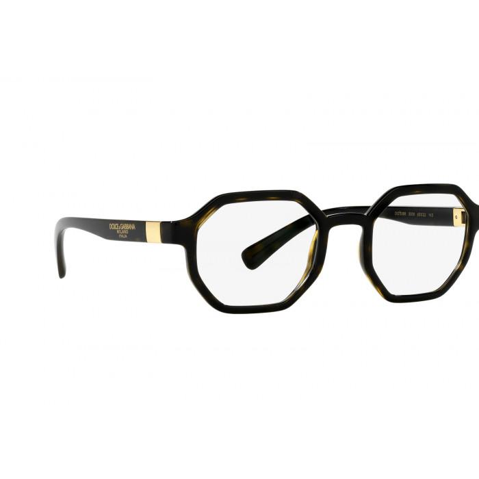Dolce & Gabbana DG5068
