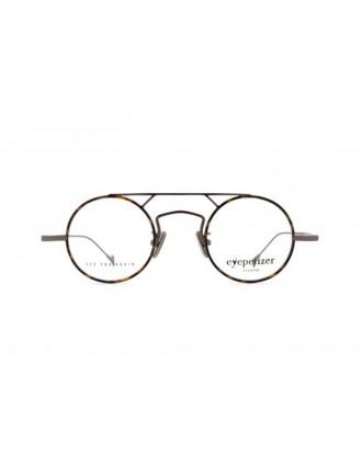 Eyepetizer Adrien
