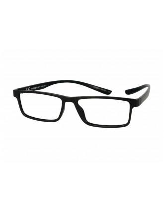 CentroStyle 75460 Έτοιμα Γυαλιά Οράσεως με Clip-on
