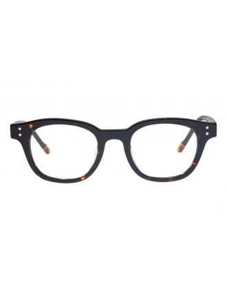 Le Specs Existence LSO1926535