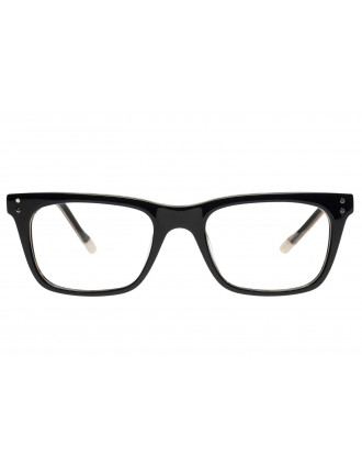 Le Specs The Mannerist LSO1926529