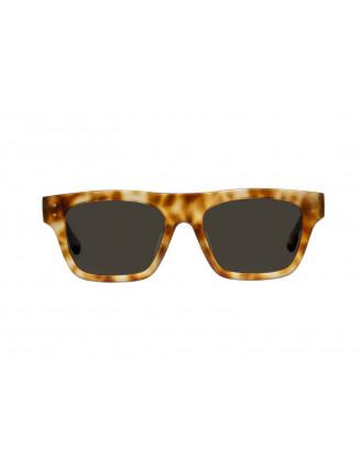 Le Specs Motif LSL1901426
