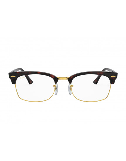 Ray-Ban RB3916-V Clubmaster Square