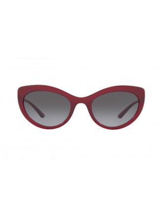 Dolce & Gabbana DG6124