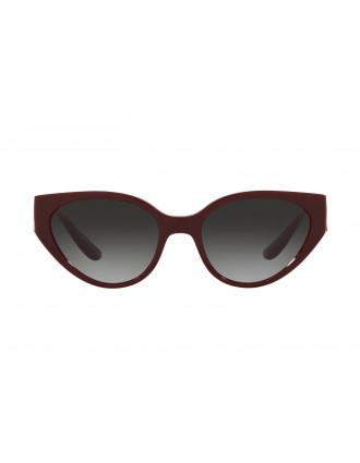 Dolce & Gabbana DG6146