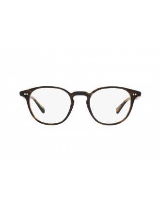 Oliver Peoples OV5062 Emerson