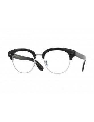 Oliver Peoples OV5436 Cary Grant 2