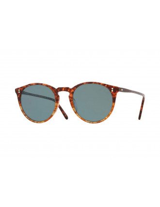 Oliver Peoples OV5183S O'Malley Sun