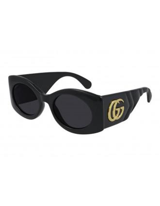 Gucci GG0810S