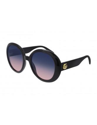 Gucci GG0712S