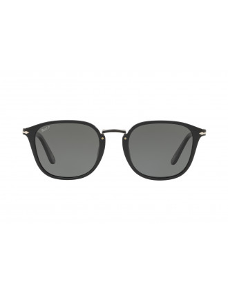 Persol 3186-S