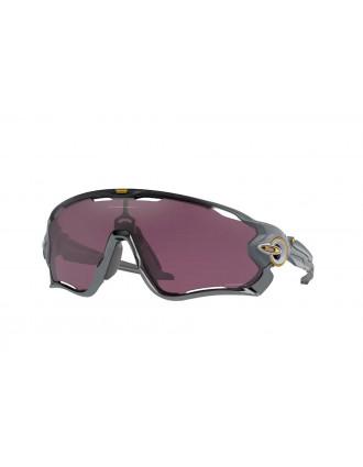 Oakley 0O9290 Jawbreaker