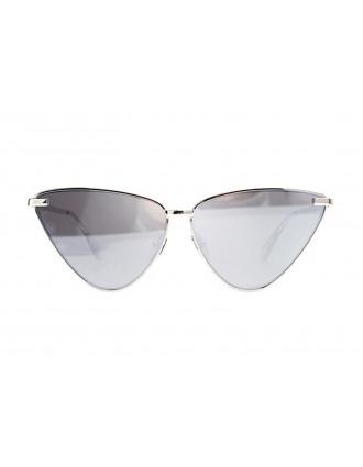Le Specs Luxe Nero 1602100